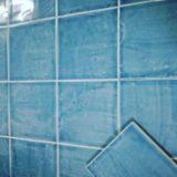 Handmade Colection Azulejo 14x14 cm 1