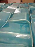 Handmade Collection Azulejo 3D Volume 10x10x24 cm 1