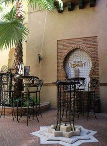 Ref 601 Tijolo Burro 20x10x4 cm Fontanario interior 2 500x684