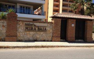 Ref 601 Tijolo burro 20x10x4 cm entrada do Edificio Mira Baia 2 1000x630
