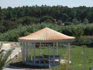 Ref 701 Telha Santa Catarina Barro ao Natural 10