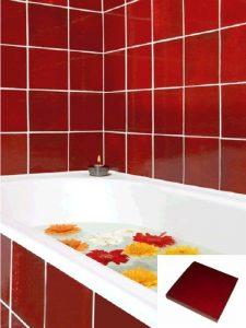 Ref 43 Casa de banho em azulejos vidrados 2