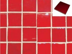 Ref 43 Parede em azulejos vidrados