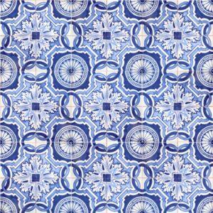 Ref PA04 Azulejos de padrao
