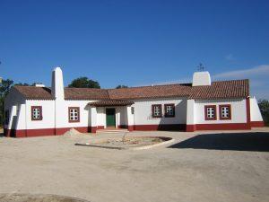Telha Canudo Santa Catarina 7