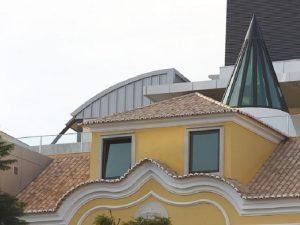telha canudo santa catarina 1