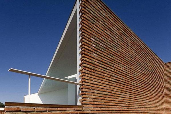 Ref 601 Tijolo burro 20x10x4 cm Obra de CCG Arquitectos 14 960x667 1