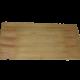 Ref 201 Ladrilho 30x15 cm desenformado a areia com riscas
