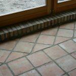 Ref 304 ladrilho 30x30 desenformado areia barro natural2 2