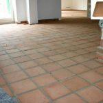 Ref 304 ladrilho 30x30 desenformado areia barro natural4