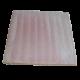 Ref 305 ladrilho 30x30 desenformado areia com riscas 2