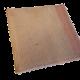Ref 401 Ladrilho Terracota do Algarve 20×20x2cm Aresta Boleada 2 1