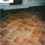 Ref 407 ladrilho octogonal pavimento com ladrilhos octogonais