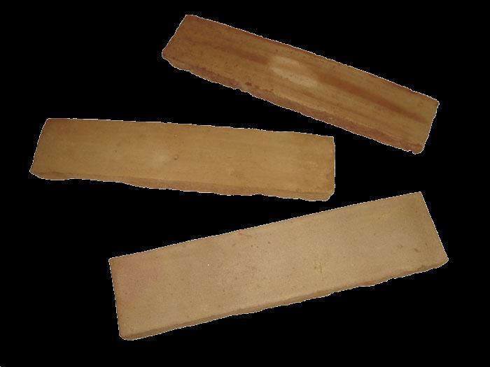 Ref 501 rodapes 30x75 cm 1