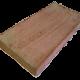 Ref 600 Tijolo Burro 30×15×4 cm 2