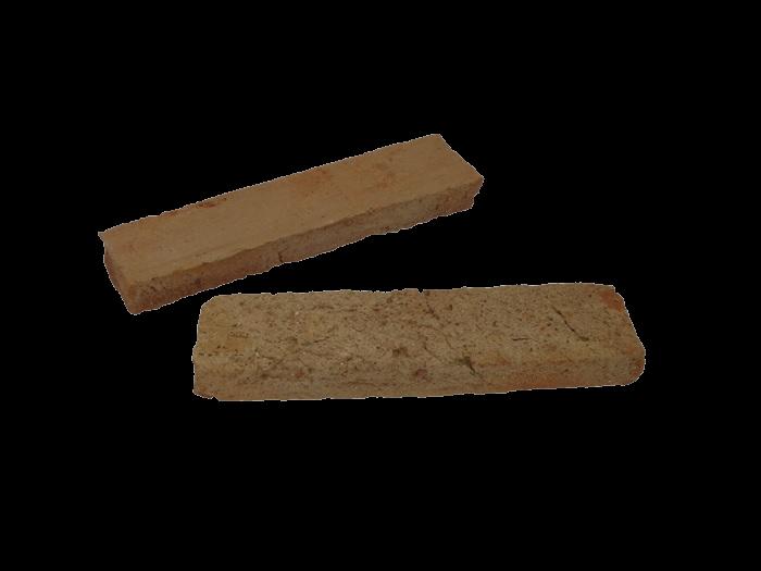 Ref 603 Pecas para Revestimentos 20x5x2 cm 2