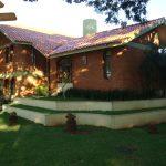 Ref 603 terracota para revestimento 20x5x2 cm fachada exterior 2