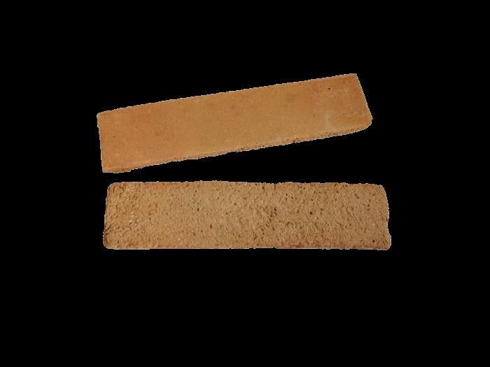 Ref 604 Pecas para Revestimentos 20x5x1 cm 2