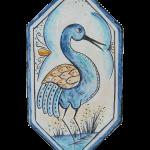 51 Cisne 1 1