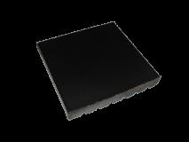 Ref 193 azulejo preto 1 1