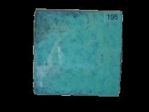 Ref 195 azulejo verde vario 1 1