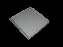Ref 246 azulejo branco 1