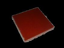 Ref 250 SA azulejo mel 1