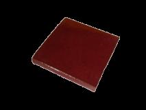 Ref 251 azulejo castanho 1