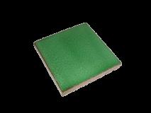 Ref 256 azulejo verde agua 1 1