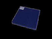 Ref 257 SB azulejo azul ceu 1