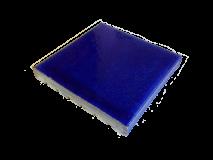 Ref 257 azulejo azul forte 2 1030x773