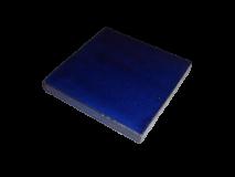 Ref 258 azulejo azul marinho 1