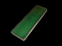 Ref 259 barra verde musgo