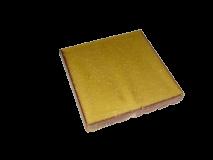 Ref 261 azulejo amarelo 1 1