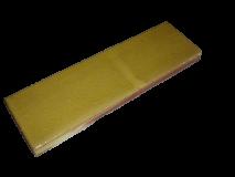 Ref 261 barra amarelo 1