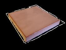 Ref 337 SB azulejo Rosa 1030x773