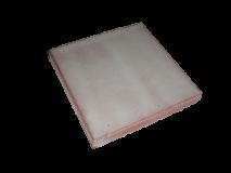 Ref 346 azulejo branco mate 1