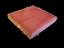 Ref 357 azulejo Rosa Forte 1030x773