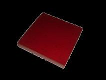 Ref 43 azulejo vermelho selenio 1 1