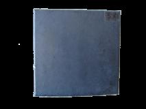 Ref 530 azulejo chumbo 1 1
