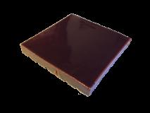 Ref 971 SB azulejo Roxo Tinto 1030x773 1