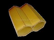 Ref G 261 Garrafeira Amarelo