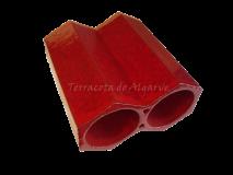 Ref G 43 Garrafeira Vermelho Selenio 1