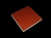 Ref TR 100 azulejo vidro incolor 1 1