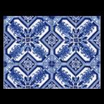 Ref PA01 Azulejos de padrao 495x400 1