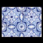 Ref PA04 Azulejos de padrao 495x400