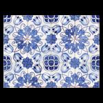 Ref PA06 Azulejos de padrao 495x400