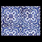 Ref PA07 Azulejos de padrao 495x400