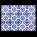 Ref PA08 Azulejos de padrao 495x400 1