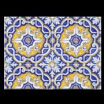 Ref PA09 Azulejos de padrao 495x400 1